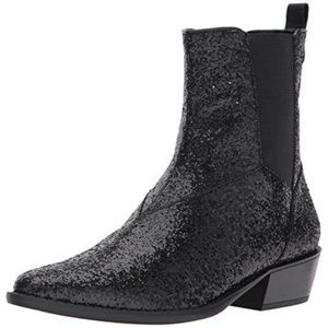 New Katy Perry the Ziggy Ankle Boots